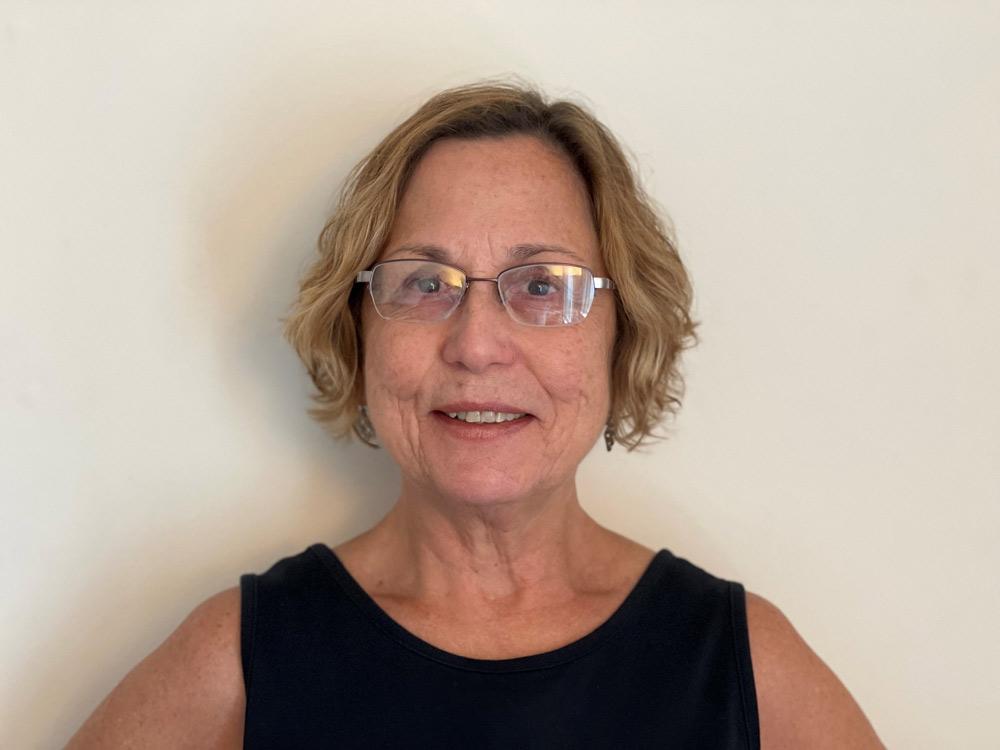 Patricia Carl-Stannard, L C S W, M S W